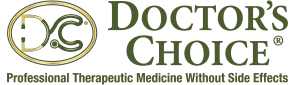 Doctor's Choice Logo